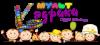 Студия анимации «МультКадрики»: Новый сезон